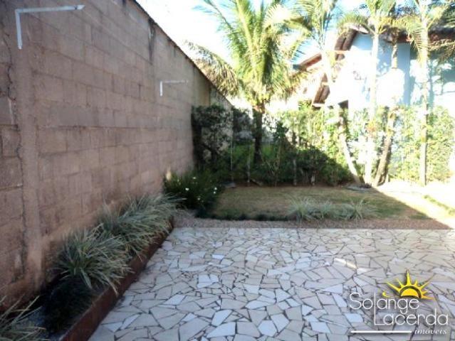 Casa de condomínio à venda com 3 dormitórios em Horto, Ubatuba cod:1274 - Foto 8