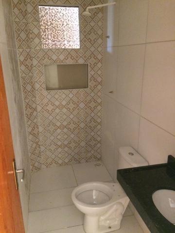 Apartamento Novo Com 03 Quartos e 100% Sombra Na Parangaba: Paulo 9  * Zap - Foto 13
