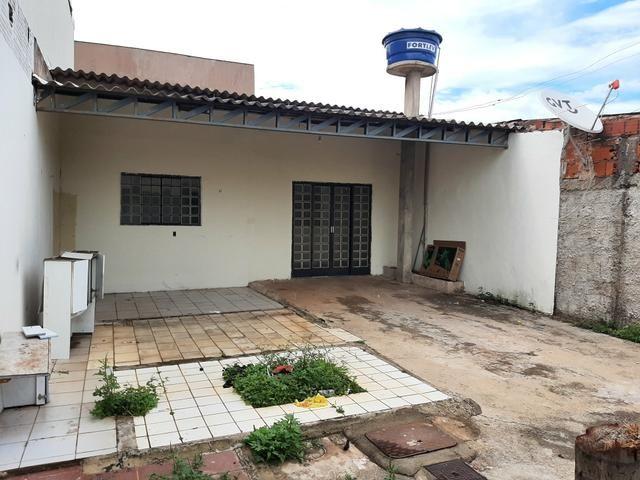 Casa no Recanto das Emas, (Urgente) - Foto 4