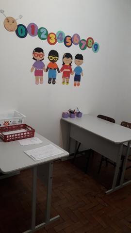Materiais para salinha de aula - Foto 5