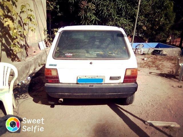 Fiat Uno 2001 - Foto 8