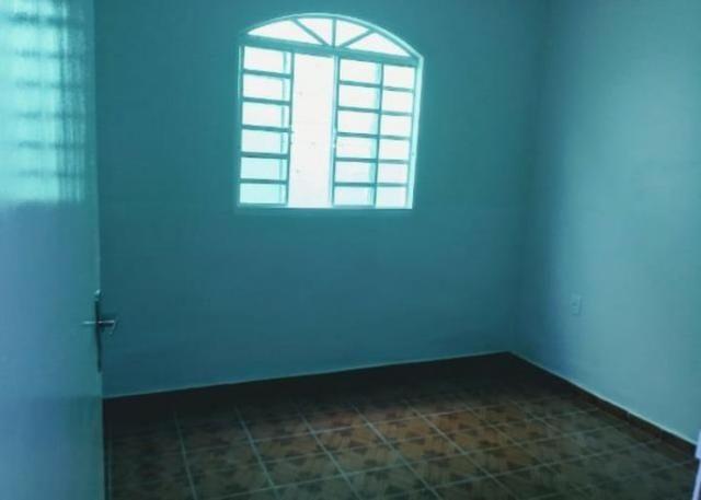 QR 425 Casa escriturada de 3 quartos, aceita proposta! confira! - Foto 10