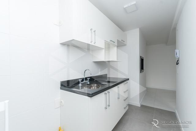 Apartamento para alugar com 2 dormitórios em , cod:I-023168 - Foto 17