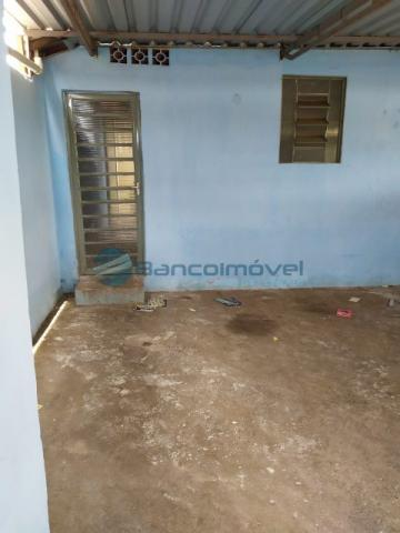 Casa para alugar com 2 dormitórios em Vila monte alegre 4, Paulínia cod:CA02322 - Foto 2