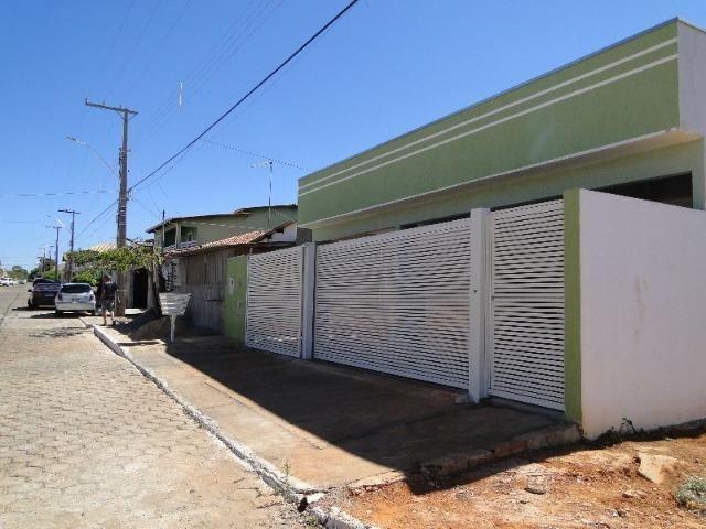 (Rui Imoveis) Casa Novo Horizonte - Foto 2