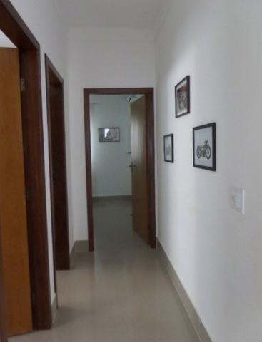 Casa 03 quartos sendo uma suite - Foto 2