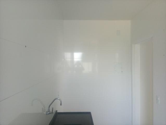 Apartamento Top em Morada de Laranjeiras - Foto 3