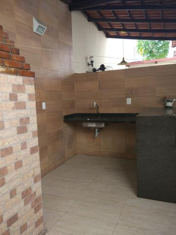Casa para locação condominio San Remo - Bairro Jose de Alencar - Foto 3