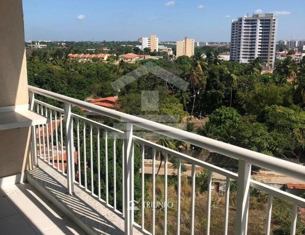 (RG) TR29241 - Apartamento a venda com 3 Quartos na Cidade dos Funcionários - Foto 3