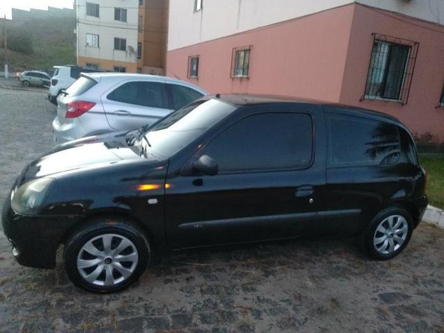 Renault Clio 10/11 - Foto 3