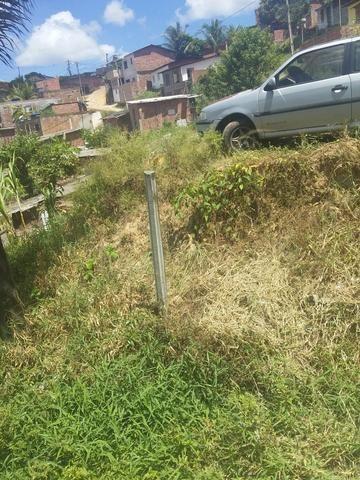 Vendo casa em santana camaragibe - Foto 12