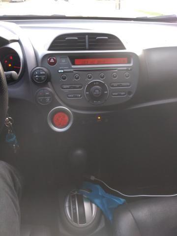 New fit ex aut 2013 preto - Foto 9