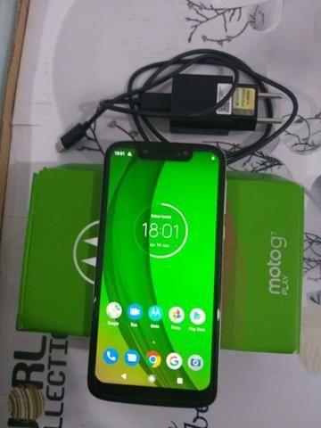 Moto G7 Play - Foto 2