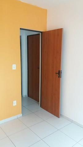 Lindo apartamento de 2/4 Vila Olimpia - Foto 6