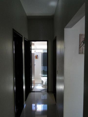 (Rui Imoveis) Casa Novo Horizonte - Foto 17