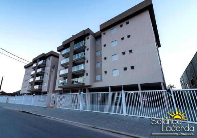 Apartamento à venda com 2 dormitórios em Pereque-açu, Ubatuba cod:2539 - Foto 18