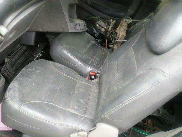 Peças de picasso Carro todo R$ 1,300 motor,para brisa,caixa de macha,painel digital,ETC - Foto 9