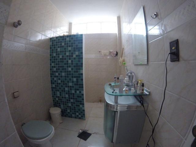 Apartamento 3 quartos nova suiça - Foto 5