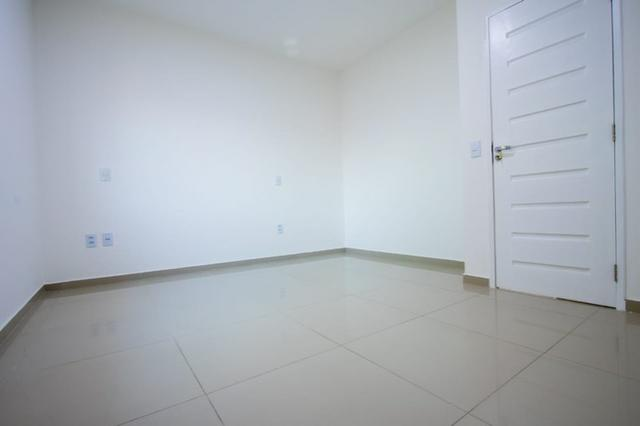 Excelente Duplex - Foto 5