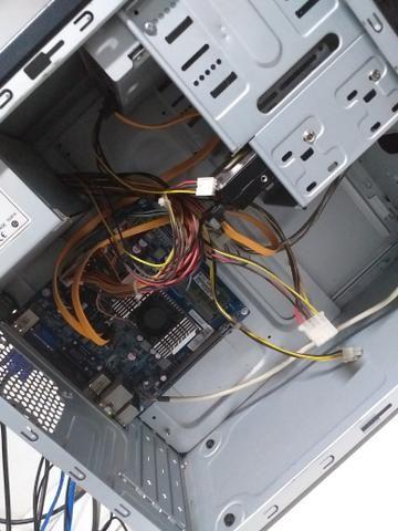 Computador sem monitor - Foto 2