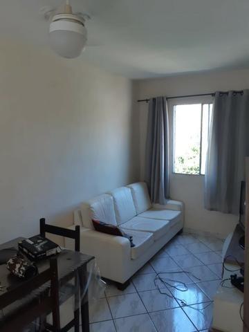 Apartamento em André Carloni, por apenas 110 mil