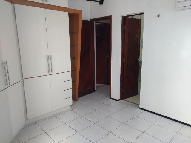 Apartamento, 105 m², Vizinho ao North Shopping, 03 quartos sendo 01 suíte - Foto 13