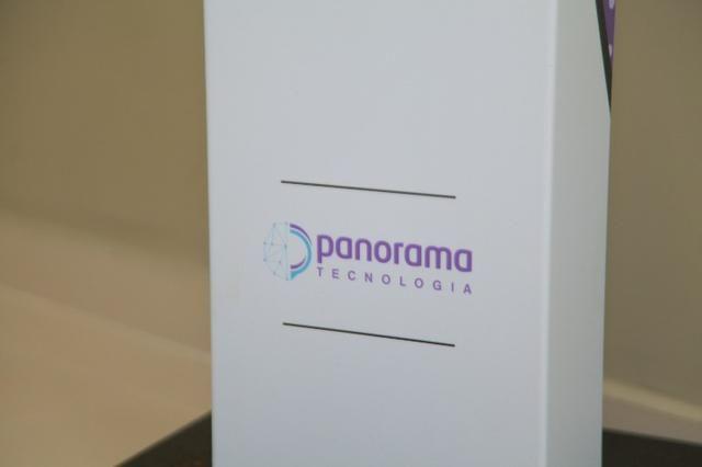 Totem Panorama para Reconhecimento Facial Basic - Foto 4