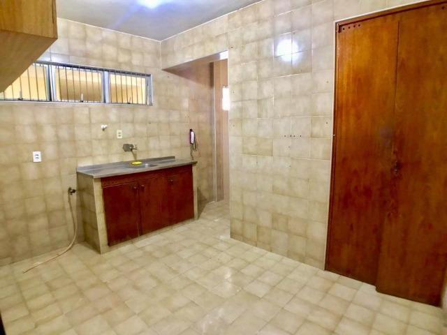 Apartamento no Cocó com 132m², 03 quartos e 02 vagas - AP0611 - Foto 4