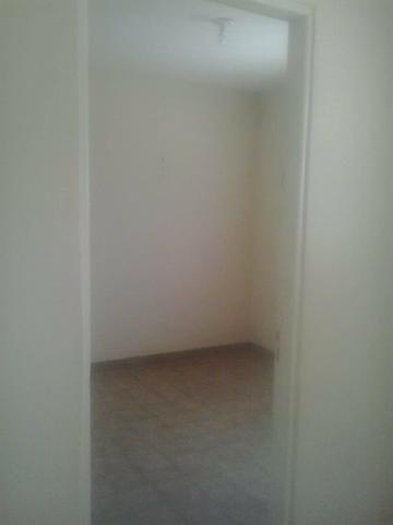 Vende-se uma casa em Santo Antônio - Foto 5