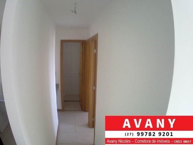 AVA-08-Apartamento vista para o mar de jacaraipe - Foto 2