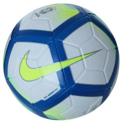 Bola Nike Campeonato Brasileiro 2019 - NT sports