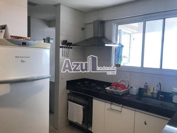 Apartamento  com 3 quartos no Residencial Vaca Brava - Bairro Setor Nova Suiça em Goiânia - Foto 13