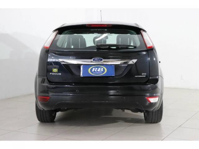 Ford Focus TITANIUM HATCH - Foto 5