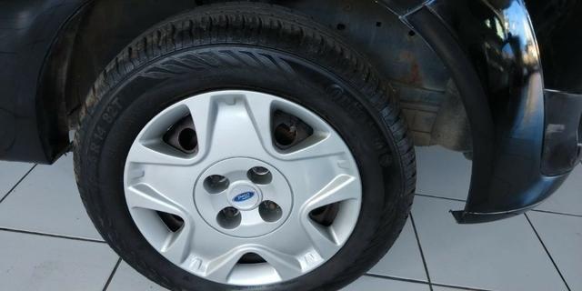 Fiesta sedan 1.6 2012 !!!!!! Andre luis 081- * - Foto 6