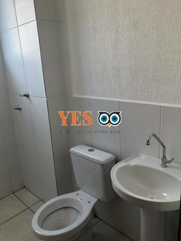 Apartamento 2/4 - SIM - Foto 16