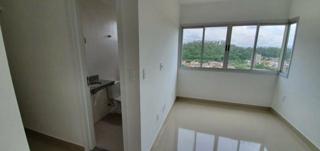 Apartamento em Ipatinga, 68,63 m², Elevador (19º) 3 quartos/suite. Valor 350 mil - Foto 3