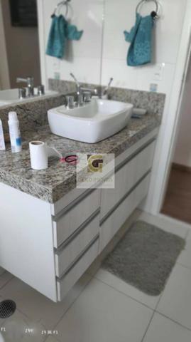 G. Apartamento com 3 dormitórios, no jardim das Industrias, São José dos Campos - Foto 8