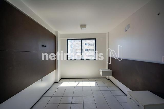 Apartamento para alugar com 3 dormitórios cod:776602 - Foto 11