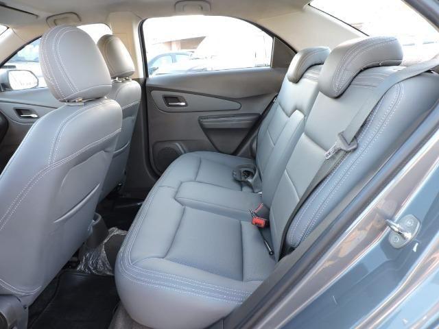 GM Chevrolet 1.4 LTZ - Foto 7