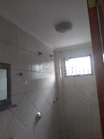 Apartamento para alugar com 1 dormitórios em Vila lucy, Goiânia cod:A000064 - Foto 13