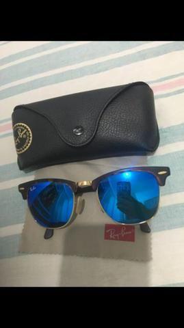 45fbde252eec7 Óculos Ray-Ban Original - Bijouterias, relógios e acessórios - Res ...