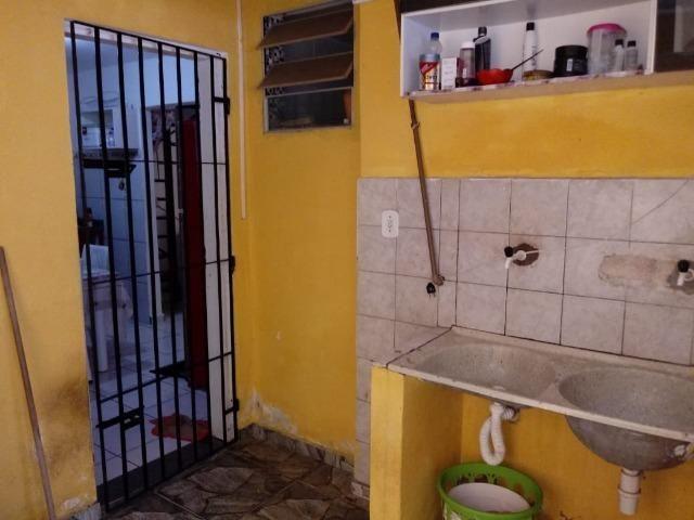 Casa no Cohatrac 5 - Vendo - Foto 20