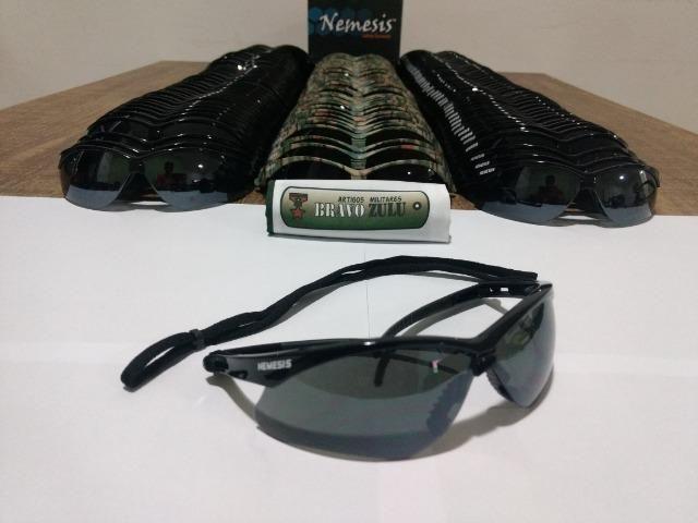 Óculos Nemesis - Original - Bijouterias, relógios e acessórios ... fb6f94c6fa