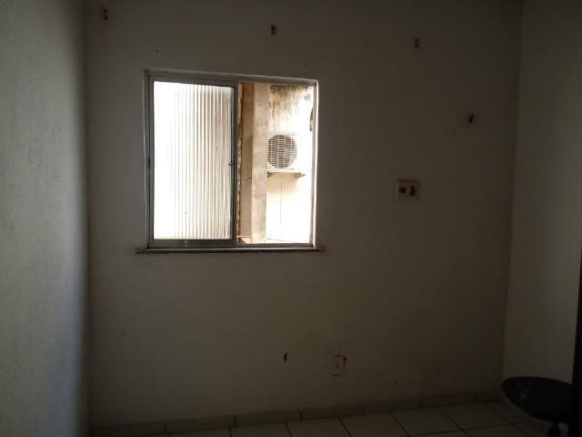 Casa no Cohatrac 5 - Vendo - Foto 11