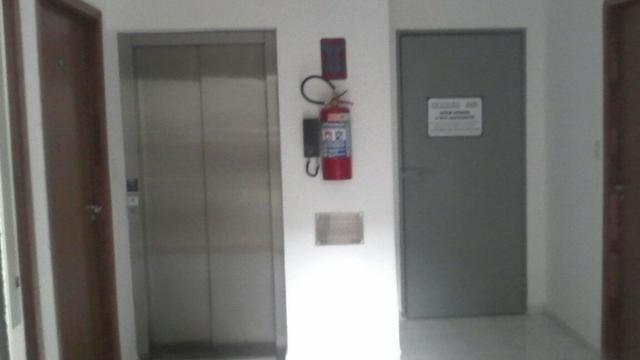 Apartamento em São Lourenço ótima oportunidade!! - Foto 4