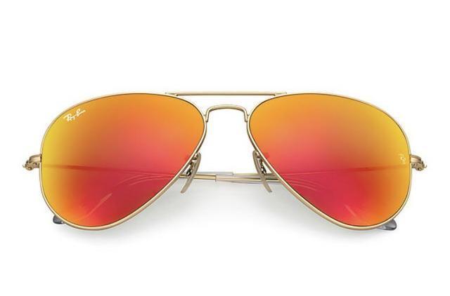 e82ffda49c48e Óculos Rayban Original - Bijouterias, relógios e acessórios - Portão ...