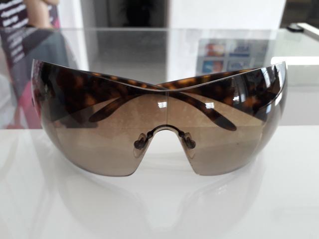 Óculos de sol - Bijouterias, relógios e acessórios - Palmares, Belo ... ccb0e2719e