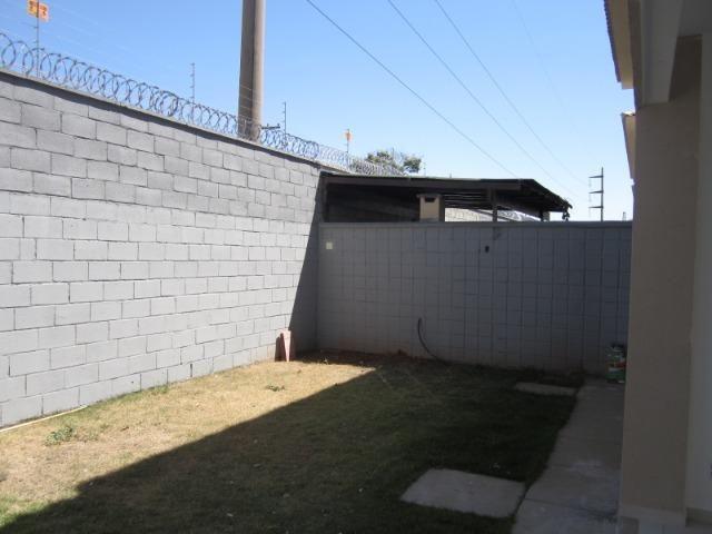 Casa / Sobrado de Condomínio Fechado, Vilar Primavera; 3 quartos 1 suíte - Foto 11