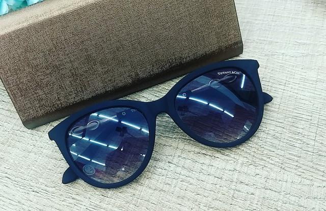 Óculos de sol Tiffany ou Fendi so 29,99 - Bijouterias, relógios e ... 3767526b86