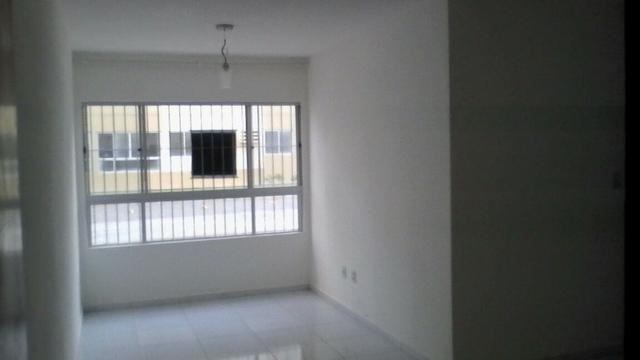 Apartamento em São Lourenço ótima oportunidade!! - Foto 11